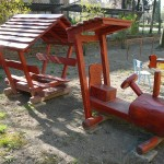 P1110860